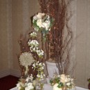 130x130 sq 1380385857730 bridestobeweddingshow 015
