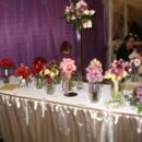 130x130 sq 1380385876694 wedding show 2006 009