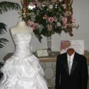 130x130 sq 1380385885160 wedding show 2006 047