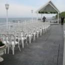 130x130 sq 1456336790747 kurtzs beach photo 6
