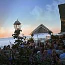 130x130 sq 1456336821383 kurtzs beach photo 14