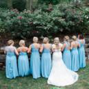 130x130 sq 1487795511615 michele chad bridal party 0071