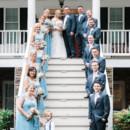 130x130 sq 1487795511830 michele chad bridal party 0021