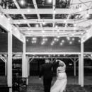 130x130 sq 1487795627997 michele chad bride and groom 0073