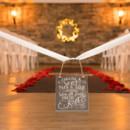 130x130 sq 1487860726108 christina justin s wedding highlights 0084