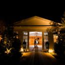 130x130 sq 1487860726144 christina justin s wedding highlights 0080