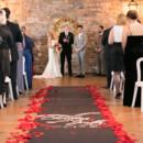130x130 sq 1487860748027 christina justin s wedding highlights 0090
