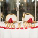 130x130 sq 1487860764085 christina justin s wedding highlights 0101