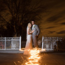 130x130 sq 1487860779921 christina justin s wedding highlights 0120