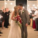 130x130 sq 1487860811462 christina justin s wedding reception 0442