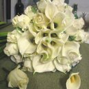 130x130 sq 1236556942263 stephaniesfloramatiquebouquets