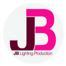 130x130 sq 1470687551 1e2ef3008603c70b jbllighting logo final red