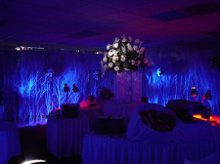 JB Lighting Production, LLC photo