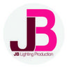 JB Lighting Production, LLC