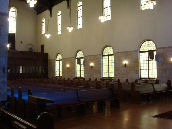 photo 5 of First Evangelical Lutheran Church