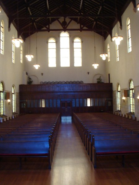 photo 8 of First Evangelical Lutheran Church
