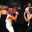 130x130 sq 1208574030438 dance1b