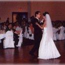 130x130 sq 1208574081985 dance 2a
