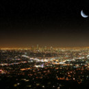 130x130_sq_1381610583518-los-angeles-city-night-wallpaper