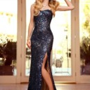 130x130_sq_1381610755953-prom-dress-scala-scala-q4150-navy-nude-1-updated