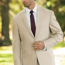 130x130 sq 1382291482671 lord west havana tan business suit