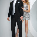 130x130_sq_1382299122073-tony-bowls-manhattan-slim-fit-tuxedo-white