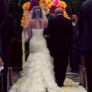 130x130 sq 1387135395882 7 lovella bride in allure bridals wedding dres