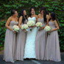 130x130 sq 1387136478150 103 west bridesmaid