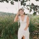 130x130 sq 1387141138531 allure bridals 8903 wedding dress 90314