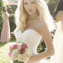 130x130 sq 1387141145449 allure bridals romance style 2566 strapless tulle
