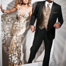 130x130 sq 1387143688738 tony bowls genesis fitted tuxed