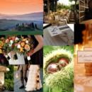 130x130 sq 1394052135968 fall wedding in ital