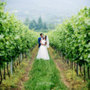 130x130 sq 1394052232875 36italyweddingvineyar