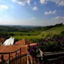 130x130 sq 1394052480543 vineyard wedding in ital