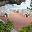 130x130 sq 1394052501833 vineyardweddinginital