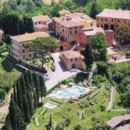 130x130 sq 1394052516707 weddinghamletintuscany 1