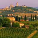 130x130 sq 1394052528871 wedding in tuscany