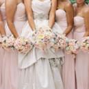 130x130 sq 1398988076130 elegant san diego wedding 02