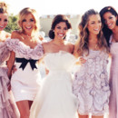 130x130 sq 1399142548169 bridesmaids