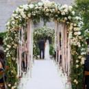 130x130 sq 1413923777090 romantic barn wedding 09 20140621detail