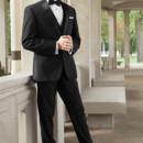 130x130 sq 1417121831020 slim fit tuxedo bow tie