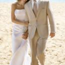 130x130 sq 1417121870719 stephen geoffrey alfresco destination wedding suit