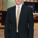130x130 sq 1417121893165 stephen geoffrey black business suit