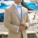130x130 sq 1417121971288 stephen geoffrey alfresco destination wedding suit