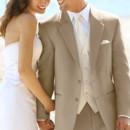 130x130 sq 1417122118999 stephen geoffrey alfresco destination wedding suit