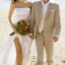 130x130 sq 1421119910584 stephen geoffrey alfresco destination wedding suit