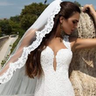 Bridal Gowns Orange County