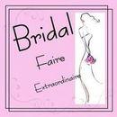 130x130 sq 1482866305 77ac48955d16a5b5 bridal faire logo