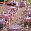 130x130 sq 1349566912440 pinkparty