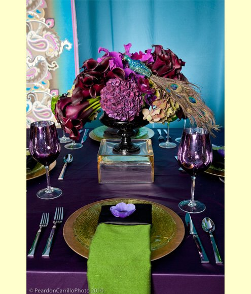 "photo 25 of ""Dress My Chair"" Party Rentals & Fine Linens"